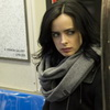 News on Plans for 'Jessica Jones' In Season 2 and 'The Defenders'