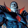'Wolverine 3′ Big bad Confirmed To Be Mister Sinister