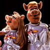 Muppets Set To Unveil New 'Pigs In Space' On 12/9