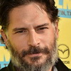 Joe Manganiello Is Deathstroke in Ben Affleck's 'Batman'