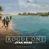 Rogue One: A Star Ware Story - MAJOR EASTER EGG SPOILER?