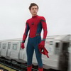 'Spider-Man: Homecoming' Trailer From Jimmy Kimmel