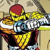 'Spider-Man: Homecoming' Possible First Look At Bokeem Woodbine As The Shocker