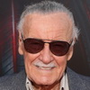 Stan Lee Biopic To Be 1970's Action Adventure