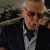 Stan Lee Has Already Shot His Next Four Marvel Cameos
