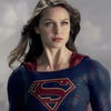 First Promo for Season 2 of CW's Supergirl