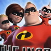 Disney Moves Launch Dates For 'The Incredibles 2' and 'Toy Story 4'