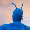 'The Tick', 'Jean-Claude Van Johnson', and 'I Love Dick' Greenlit on Amazon