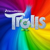 New Trailer Released For The Troll Movie Starring Anna Kendrick and Justin Timberlake