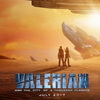 First 'Valerian and the City of a Thousand Planets' Trailer