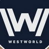 New Trailer Released For Westworld