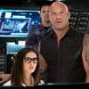 New Trailer Released For 'xXx: The Return of Xander Cage'