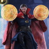 Hot Toys – MMS387 – Doctor Strange 1/6th scale Doctor Strange Collectible Figure