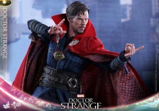 Hot Toys - Doctor Strange - Doctor Strange Collectible Figure_PR10.jpg