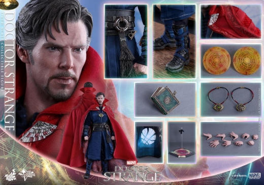 Hot Toys - Doctor Strange - Doctor Strange Collectible Figure_PR20.jpg