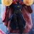 Hot Toys - Doctor Strange - Doctor Strange Collectible Figure_PR1.jpg