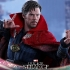 Hot Toys - Doctor Strange - Doctor Strange Collectible Figure_PR11.jpg