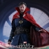 Hot Toys - Doctor Strange - Doctor Strange Collectible Figure_PR12.jpg
