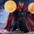 Hot Toys - Doctor Strange - Doctor Strange Collectible Figure_PR13.jpg