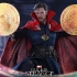 Hot Toys - Doctor Strange - Doctor Strange Collectible Figure_PR14.jpg