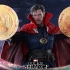 Hot Toys - Doctor Strange - Doctor Strange Collectible Figure_PR15.jpg
