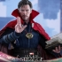 Hot Toys - Doctor Strange - Doctor Strange Collectible Figure_PR16.jpg