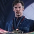 Hot Toys - Doctor Strange - Doctor Strange Collectible Figure_PR17.jpg