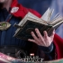 Hot Toys - Doctor Strange - Doctor Strange Collectible Figure_PR18.jpg