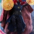 Hot Toys - Doctor Strange - Doctor Strange Collectible Figure_PR2.jpg