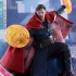 Hot Toys - Doctor Strange - Doctor Strange Collectible Figure_PR3.jpg