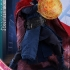 Hot Toys - Doctor Strange - Doctor Strange Collectible Figure_PR4.jpg