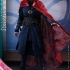 Hot Toys - Doctor Strange - Doctor Strange Collectible Figure_PR5.jpg
