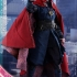 Hot Toys - Doctor Strange - Doctor Strange Collectible Figure_PR6.jpg
