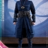 Hot Toys - Doctor Strange - Doctor Strange Collectible Figure_PR8.jpg