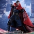 Hot Toys - Doctor Strange - Doctor Strange Collectible Figure_PR9.jpg