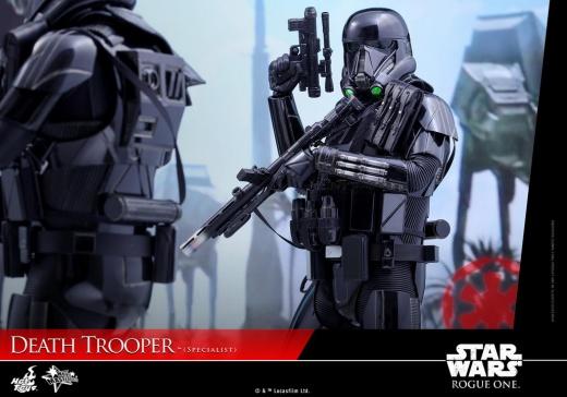 Hot Toys - Star Wars Rogue One - Death Trooper Specialist_13.jpg