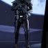 Hot Toys - Star Wars Rogue One - Death Trooper Specialist_1.jpg