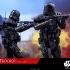 Hot Toys - Star Wars Rogue One - Death Trooper Specialist_10.jpg
