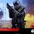 Hot Toys - Star Wars Rogue One - Death Trooper Specialist_11.jpg
