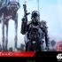 Hot Toys - Star Wars Rogue One - Death Trooper Specialist_12.jpg