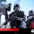 Hot Toys - Star Wars Rogue One - Death Trooper Specialist_14.jpg