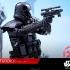 Hot Toys - Star Wars Rogue One - Death Trooper Specialist_15.jpg