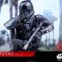 Hot Toys - Star Wars Rogue One - Death Trooper Specialist_16.jpg