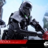 Hot Toys - Star Wars Rogue One - Death Trooper Specialist_17.jpg