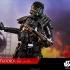 Hot Toys - Star Wars Rogue One - Death Trooper Specialist_18.jpg