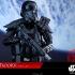 Hot Toys - Star Wars Rogue One - Death Trooper Specialist_19.jpg