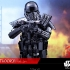 Hot Toys - Star Wars Rogue One - Death Trooper Specialist_2.jpg