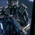 Hot Toys - Star Wars Rogue One - Death Trooper Specialist_20.jpg