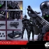Hot Toys - Star Wars Rogue One - Death Trooper Specialist_21.jpg