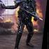 Hot Toys - Star Wars Rogue One - Death Trooper Specialist_3.jpg